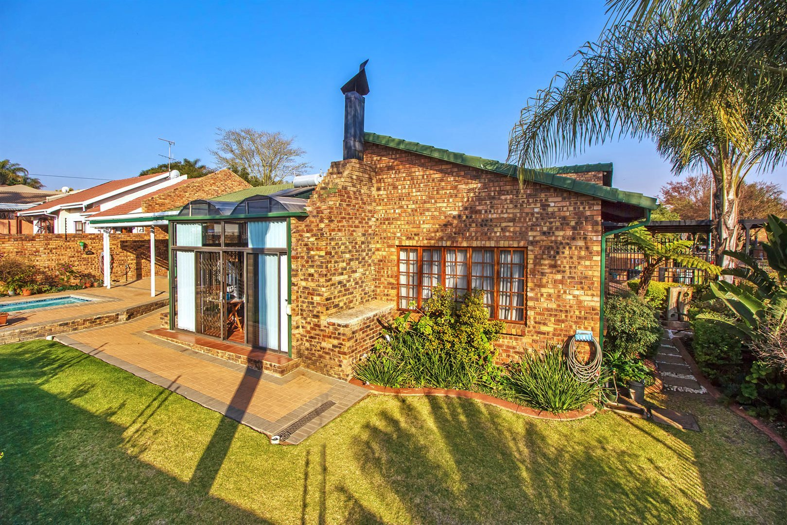 Pretoria, Faerie Glen Property  | Houses For Sale Faerie Glen, Faerie Glen, House 3 bedrooms property for sale Price:POA