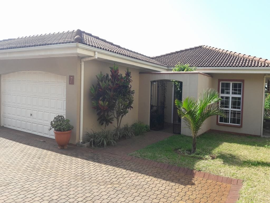 Kingsburgh, Winklespruit Property  | Houses For Sale Winklespruit, Winklespruit, Townhouse 3 bedrooms property for sale Price:2,355,000