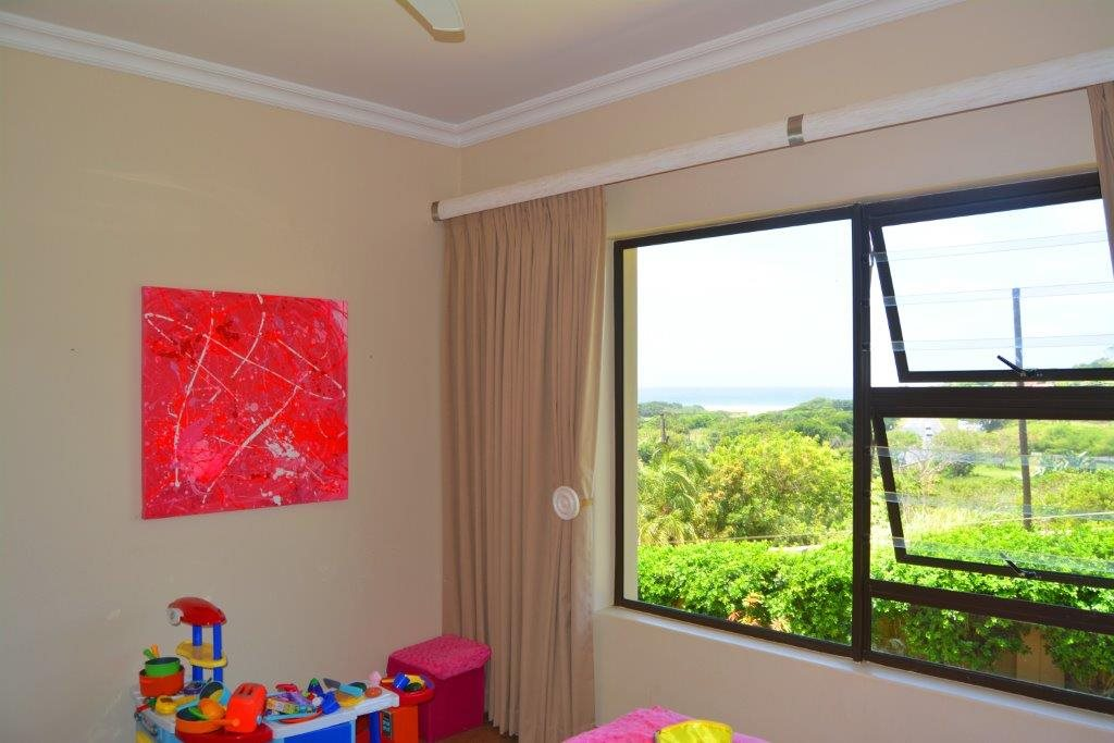 Shelly Beach property for sale. Ref No: 13284586. Picture no 18