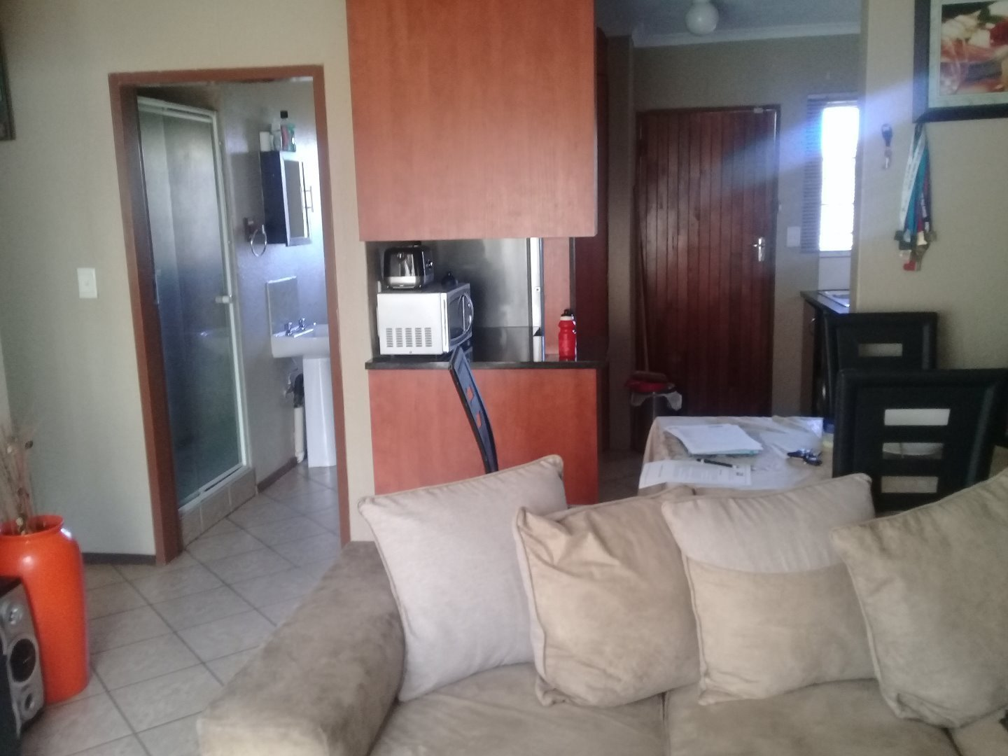 Clarina property for sale. Ref No: 13651780. Picture no 5