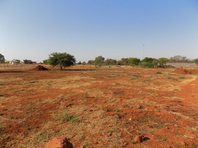 Property for Sale by Nicole   Zahiya Ferreira, Vacant Land - ZAR 560,000