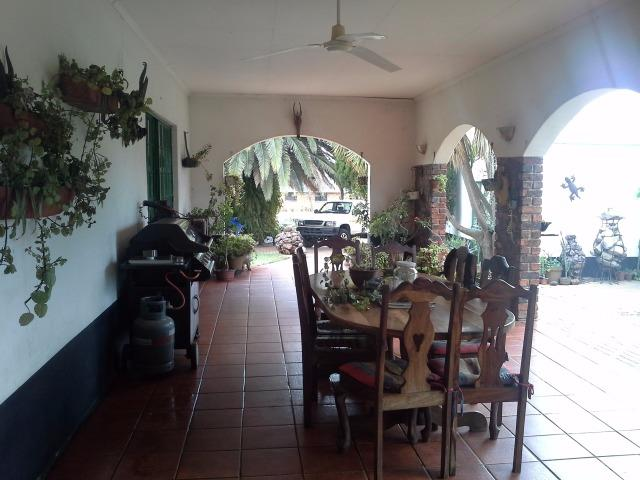 Cullinan property for sale. Ref No: 13508750. Picture no 2