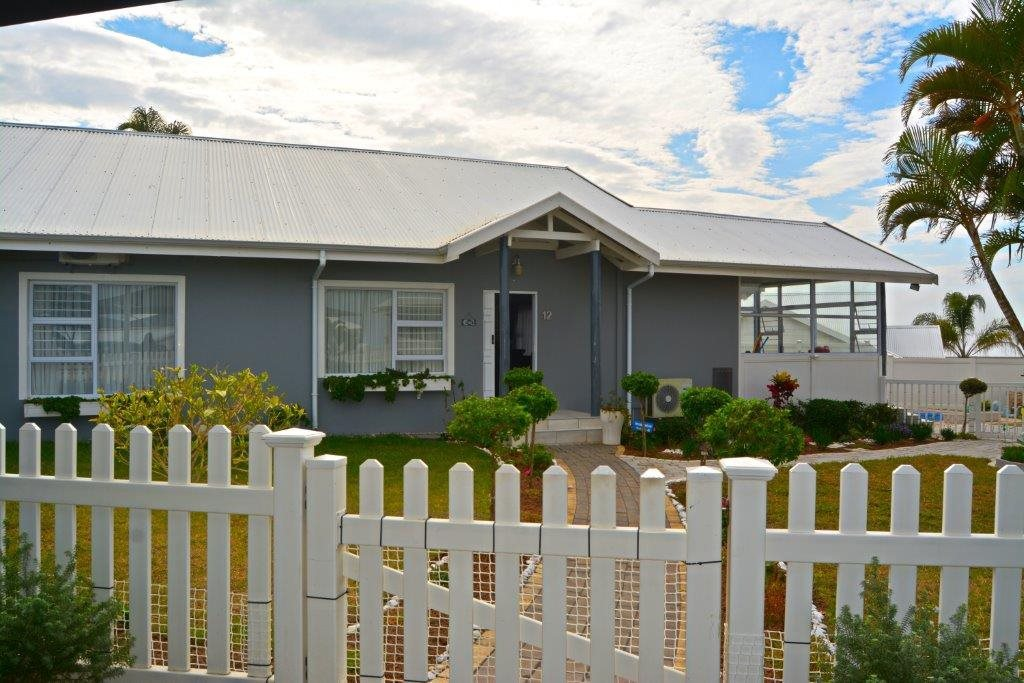 Shelly Beach property for sale. Ref No: 13514942. Picture no 1