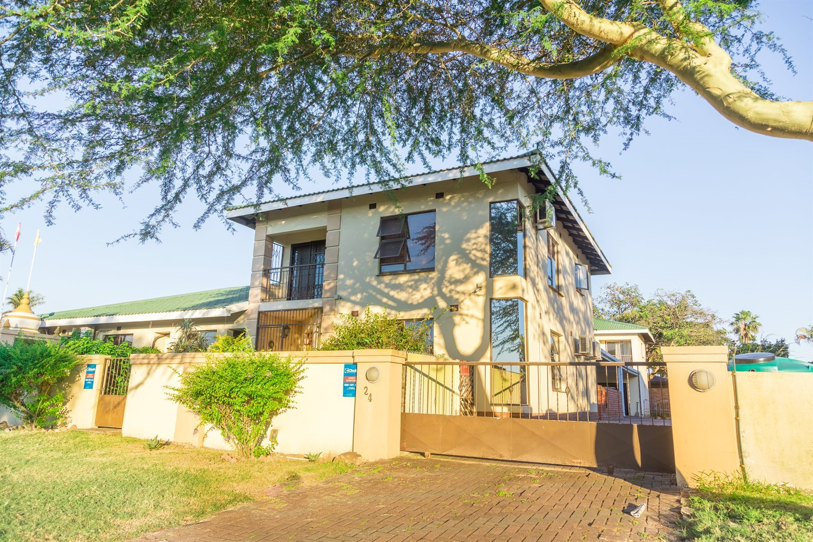 Richards Bay, Birdswood Property  | Houses For Sale Birdswood, Birdswood, House 4 bedrooms property for sale Price:2,900,000
