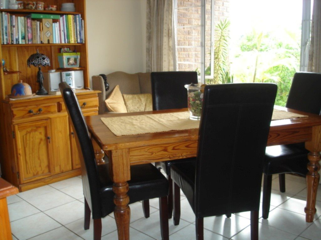 Southport property for sale. Ref No: 13454174. Picture no 17