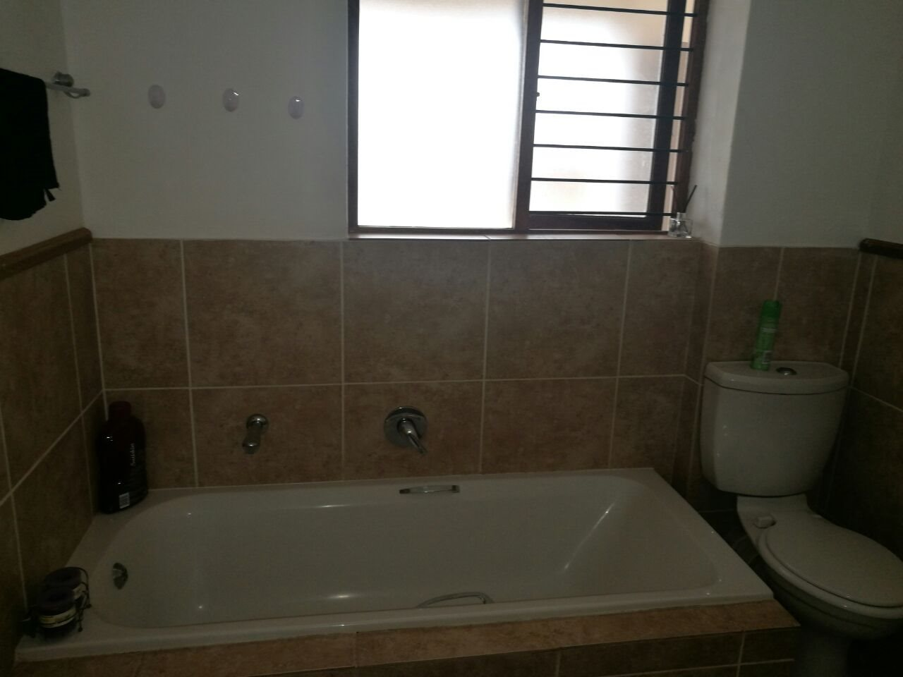 Hesteapark property for sale. Ref No: 13533263. Picture no 13