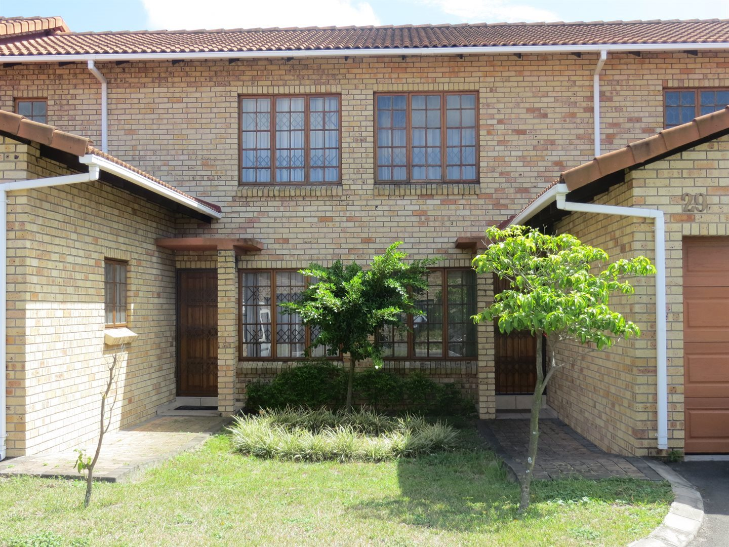 Richards Bay, Wild En Weide Property  | Houses To Rent Wild En Weide, Wild En Weide, Apartment 2 bedrooms property to rent Price:,  7,00*