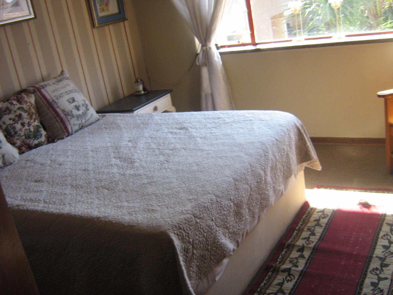 Mondeor property for sale. Ref No: 13525767. Picture no 17