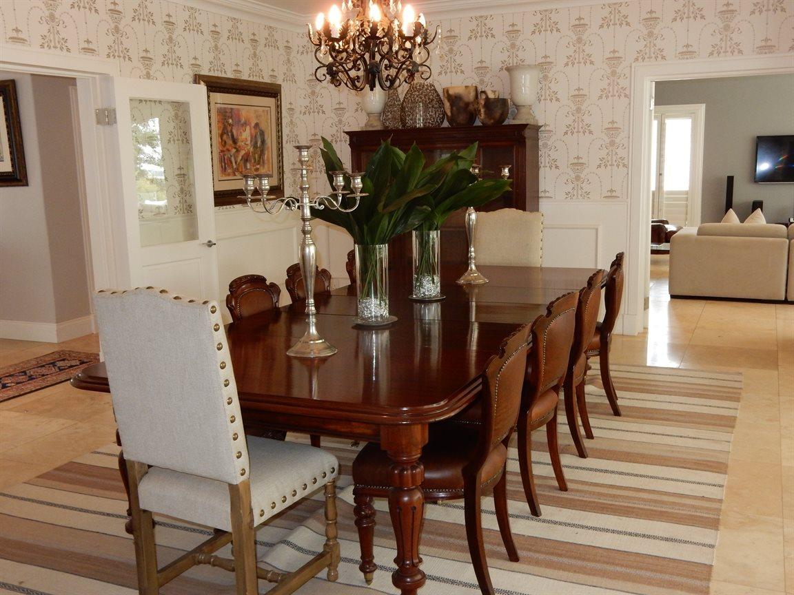 Bryanston property for sale. Ref No: 13290662. Picture no 13