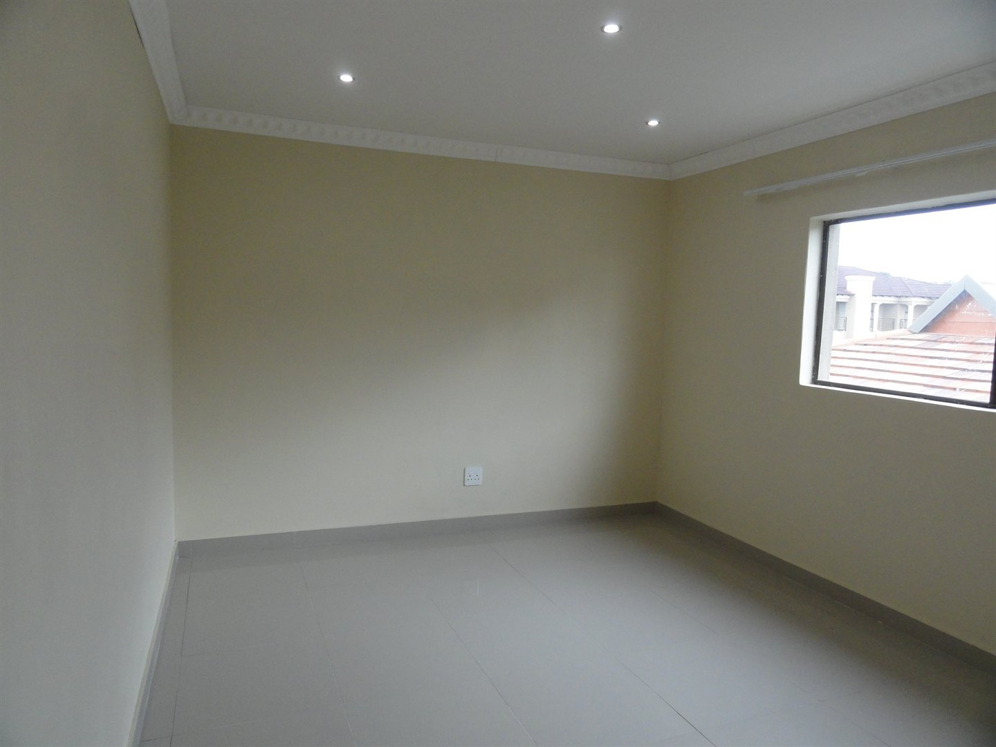Willow Acres Estate property for sale. Ref No: 13473861. Picture no 14