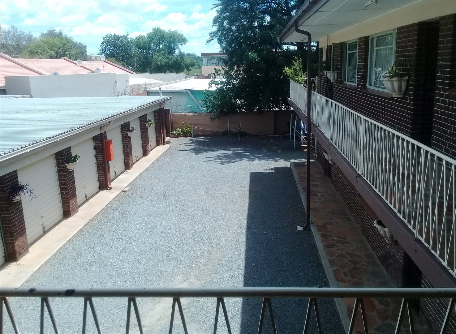 Bloemfontein, Hospitaalpark Property  | Houses For Sale Hospitaalpark, Hospitaalpark, Apartment 2 bedrooms property for sale Price:680,000