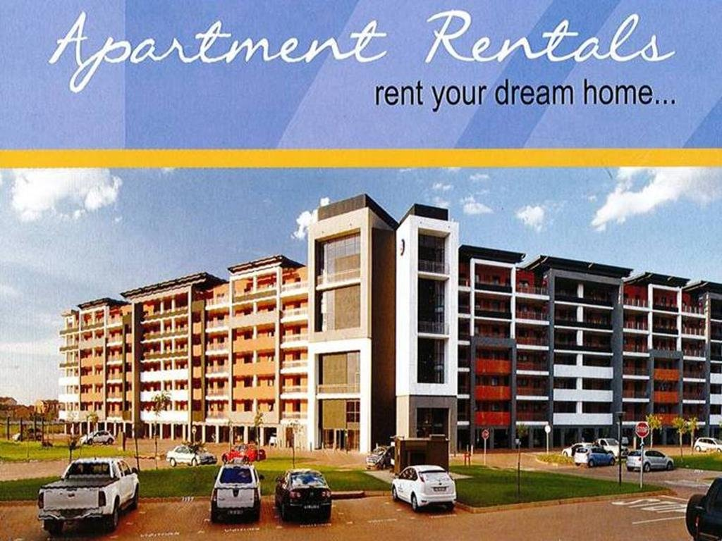 Centurion, Eco Park Estate Property  | Houses To Rent Eco Park Estate, Eco Park Estate, Apartment 2 bedrooms property to rent Price:,  6,00*