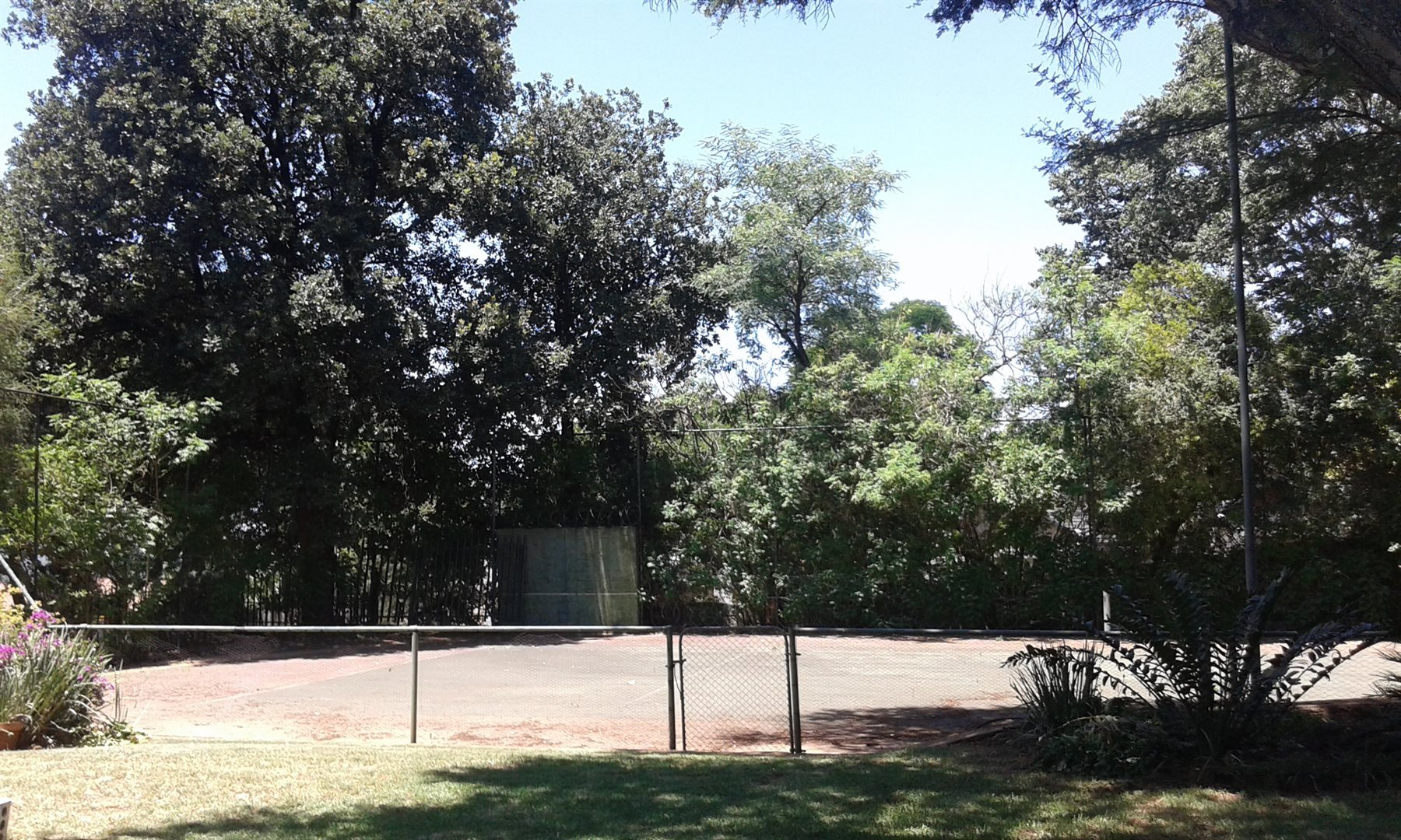 Johannesburg Central property for sale. Ref No: 13578608. Picture no 6