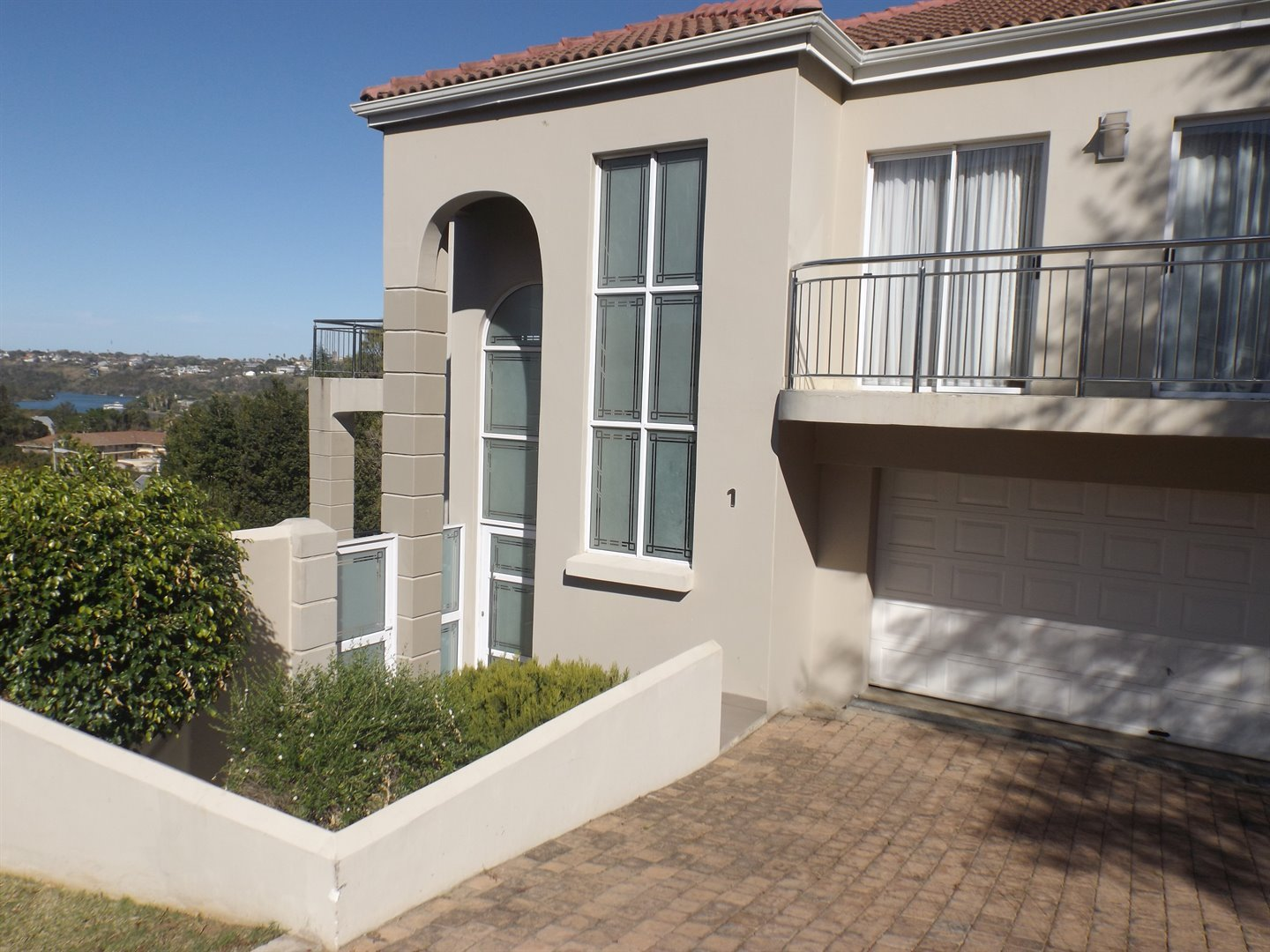 East London, Beacon Bay Property    Houses For Sale Beacon Bay, Beacon Bay, House 4 bedrooms property for sale Price:3,395,000