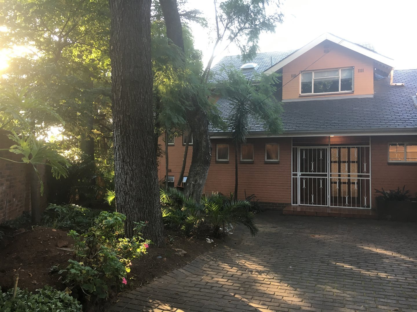 Forest Town property to rent. Ref No: 13613933. Picture no 1