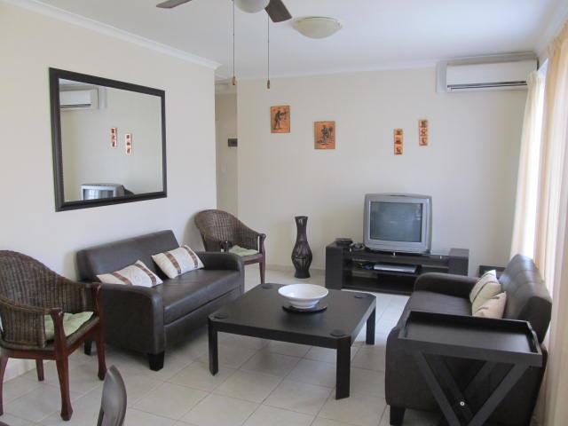 Shelly Beach property for sale. Ref No: 12737178. Picture no 6