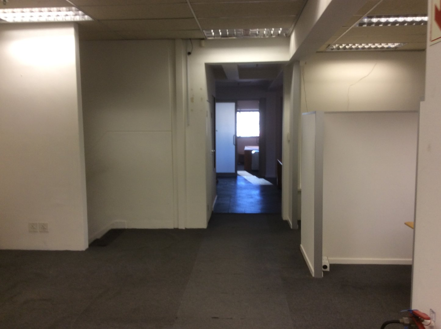 Cape Town City Centre property for sale. Ref No: 13622979. Picture no 31