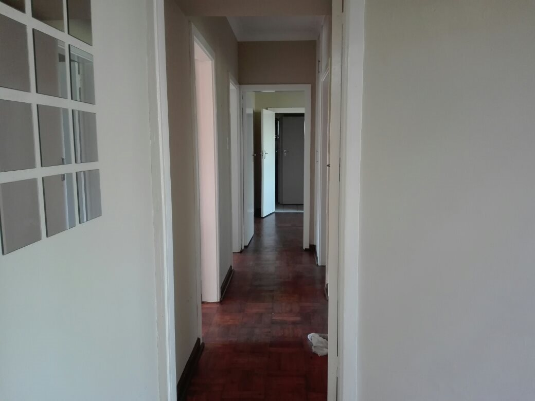 Umtentweni property for sale. Ref No: 13615505. Picture no 12