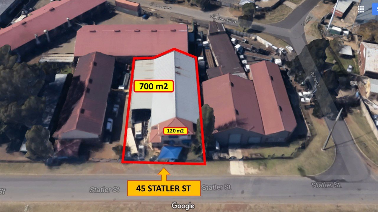 Alberton, Alrode South Property  | Houses For Sale Alrode South, Alrode South, Commercial  property for sale Price:2,299,000