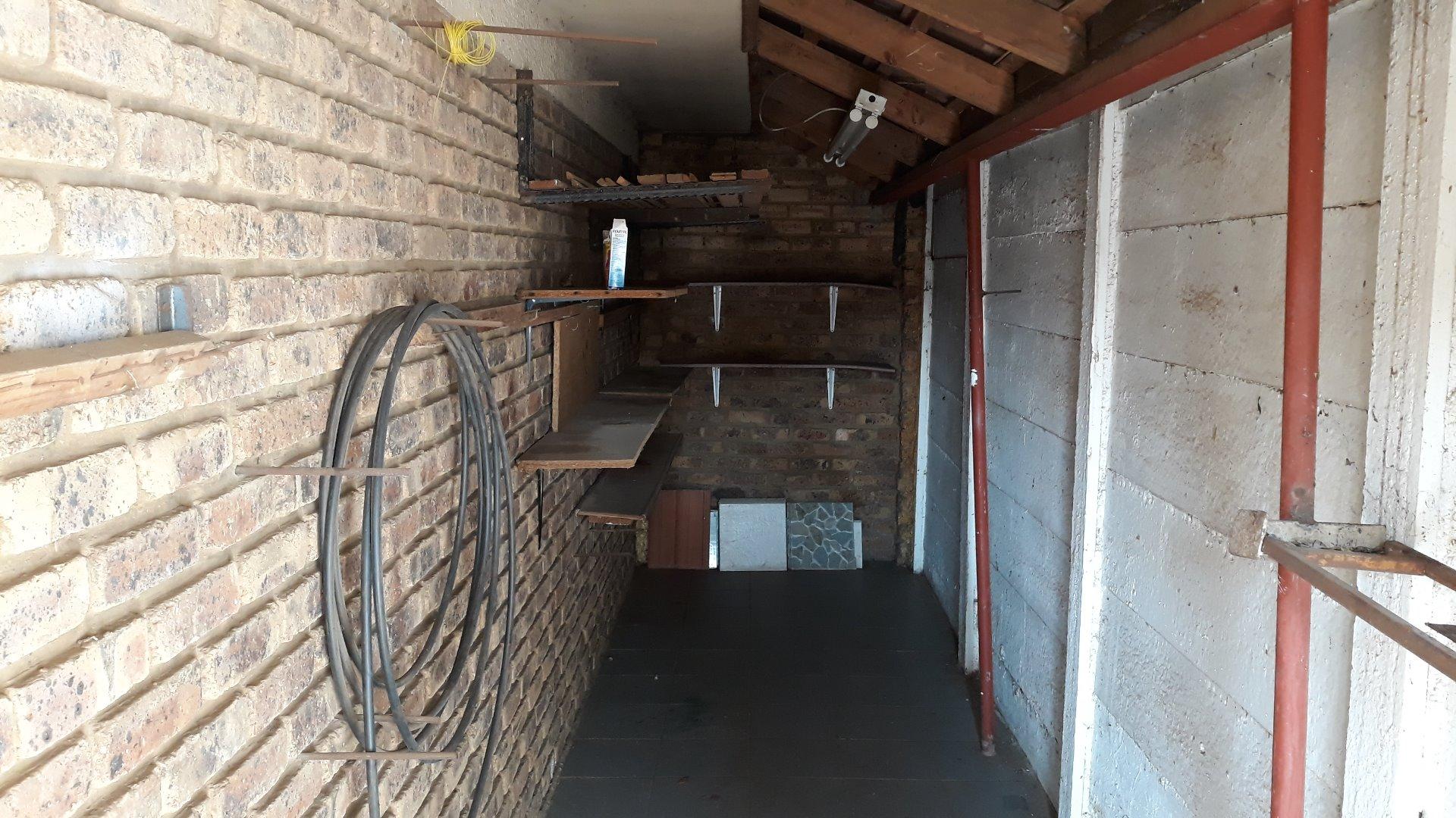 Culemborg Park property for sale. Ref No: 13622966. Picture no 6
