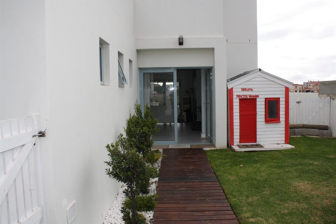 Langebaan, Blue Lagoon Property  | Houses To Rent Blue Lagoon, Blue Lagoon, House 3 bedrooms property to rent Price:, 17,00*