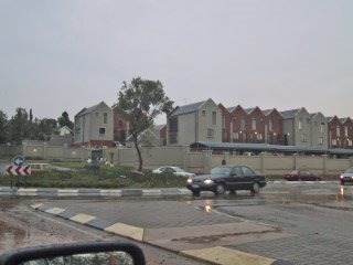Randburg, Cresta Property  | Houses To Rent Cresta, Cresta, Townhouse 1 bedrooms property to rent Price:,  6,00*