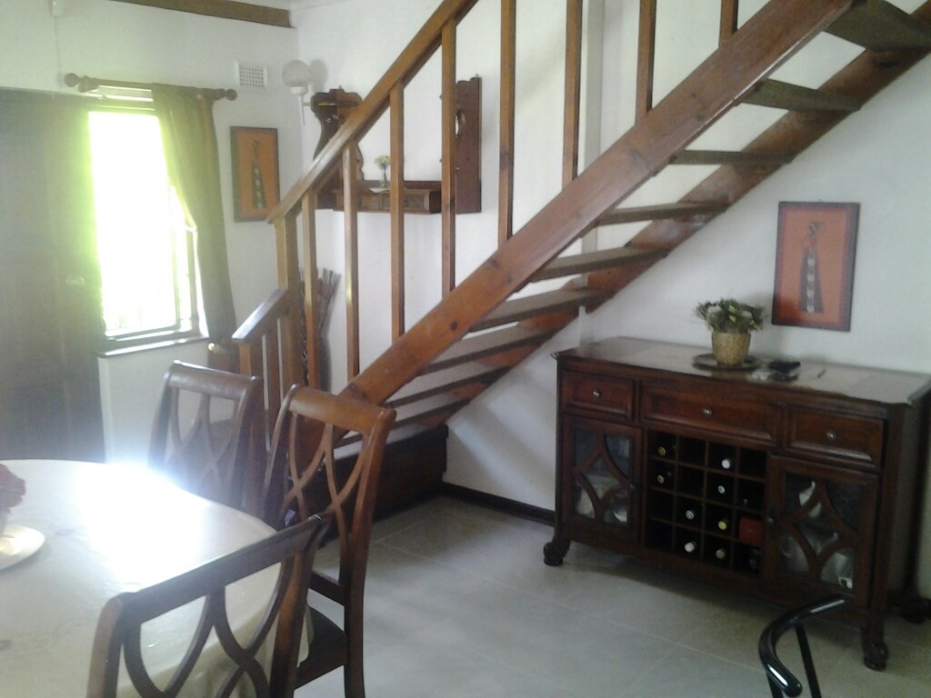 Marburg property for sale. Ref No: 12732933. Picture no 15
