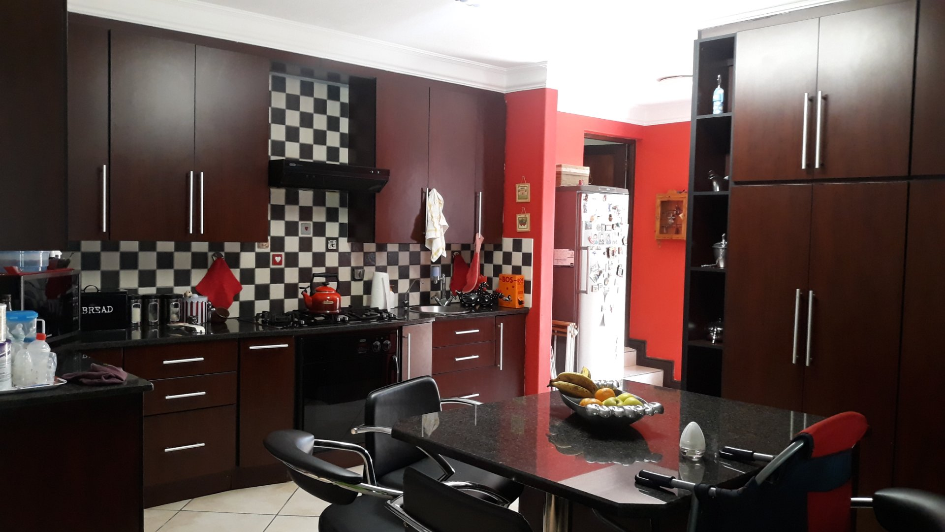 Property and Houses for sale in Pretoriuspark, House, 4 Bedrooms - ZAR 3,350,000