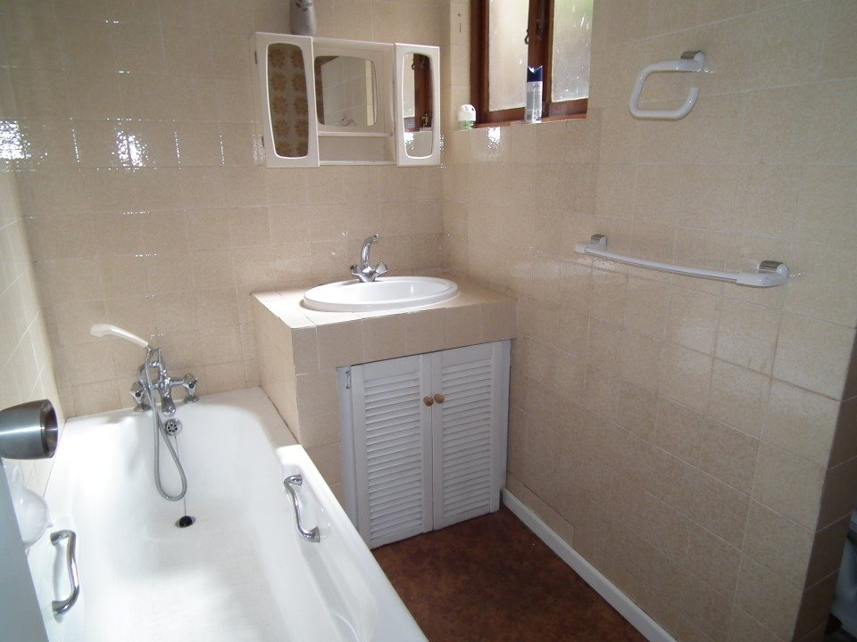 Ramsgate property for sale. Ref No: 13391505. Picture no 24
