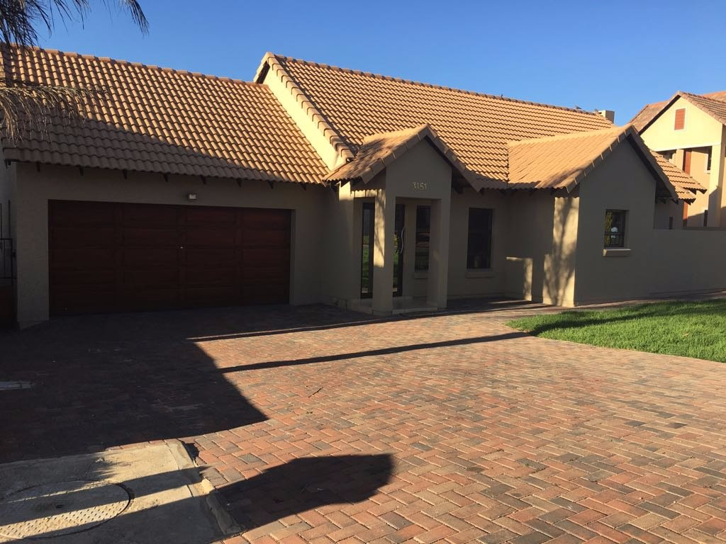 Centurion, Centurion Property  | Houses For Sale Centurion, Centurion, House 4 bedrooms property for sale Price:2,100,000