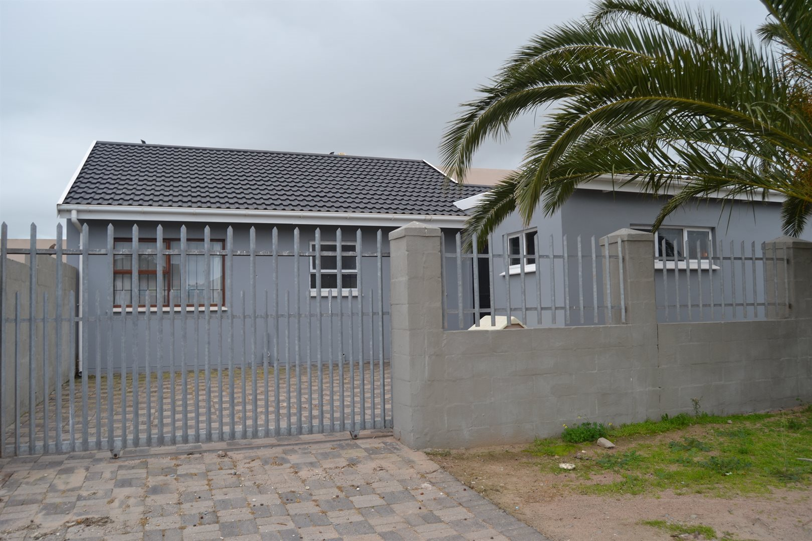 Saldanha property to rent. Ref No: 13369222. Picture no 2