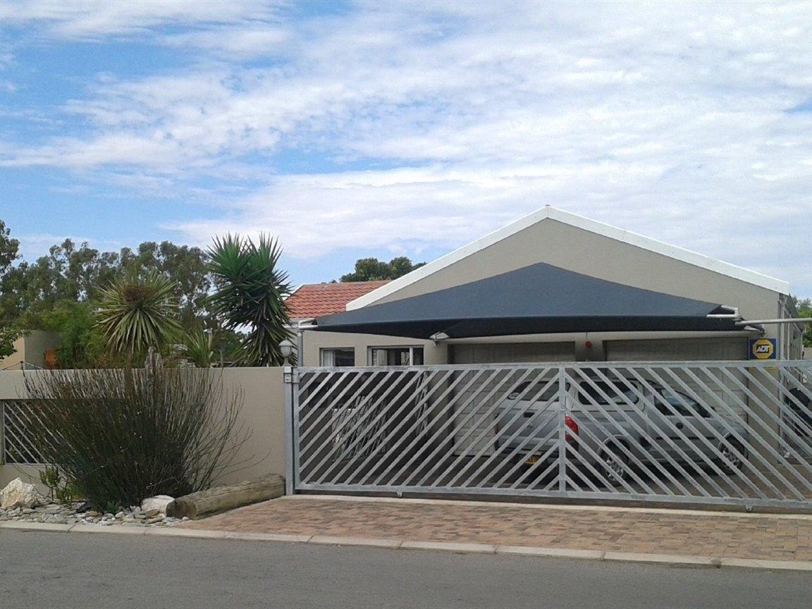 Velddrif, Laaiplek Property  | Houses For Sale Laaiplek, Laaiplek, House 3 bedrooms property for sale Price:1,430,000