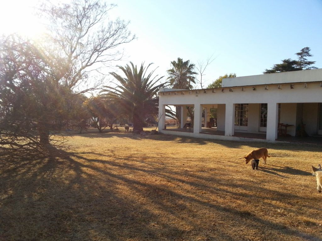 Property and Houses for sale in Knoppieslaagte, Farms, 3 Bedrooms - ZAR 7,900,000