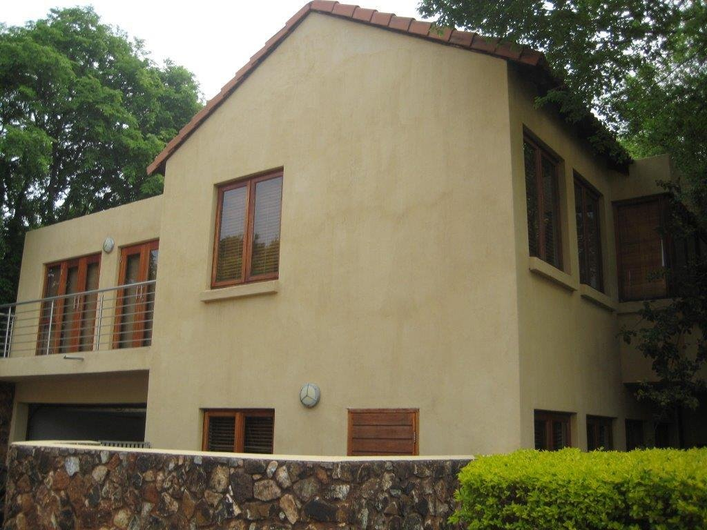 Irene property for sale. Ref No: 13256478. Picture no 16