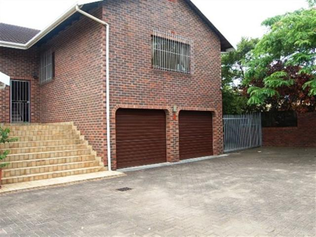 Scottburgh Central property for sale. Ref No: 12726508. Picture no 4