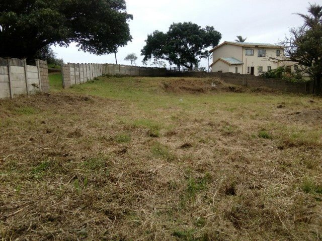 Hibberdene property for sale. Ref No: 12794582. Picture no 5