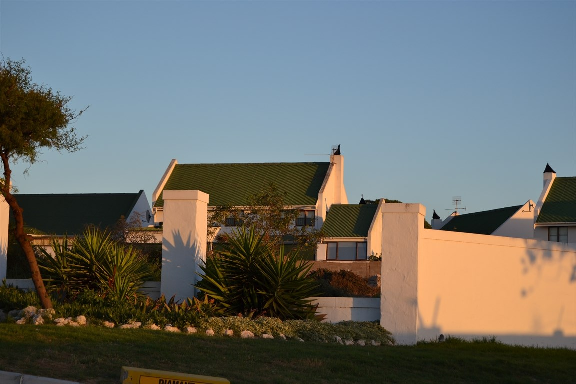 Middedorp property for sale. Ref No: 12732759. Picture no 15