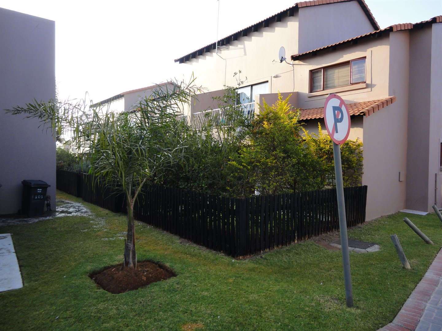 Randburg, Northwold Property  | Houses To Rent Northwold, Northwold, Townhouse 2 bedrooms property to rent Price:,  7,00*