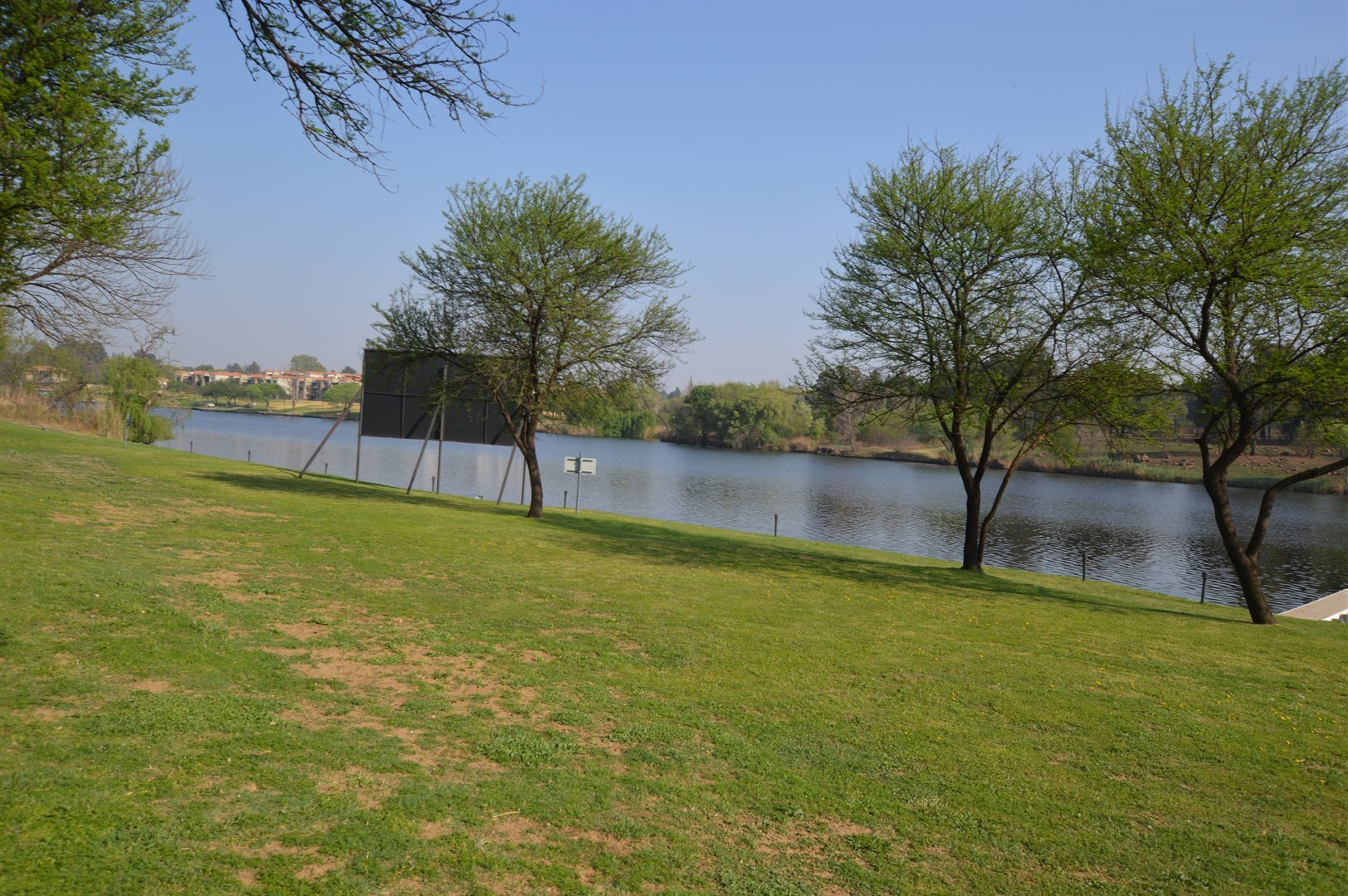 Vaal River property for sale. Ref No: 13536659. Picture no 25