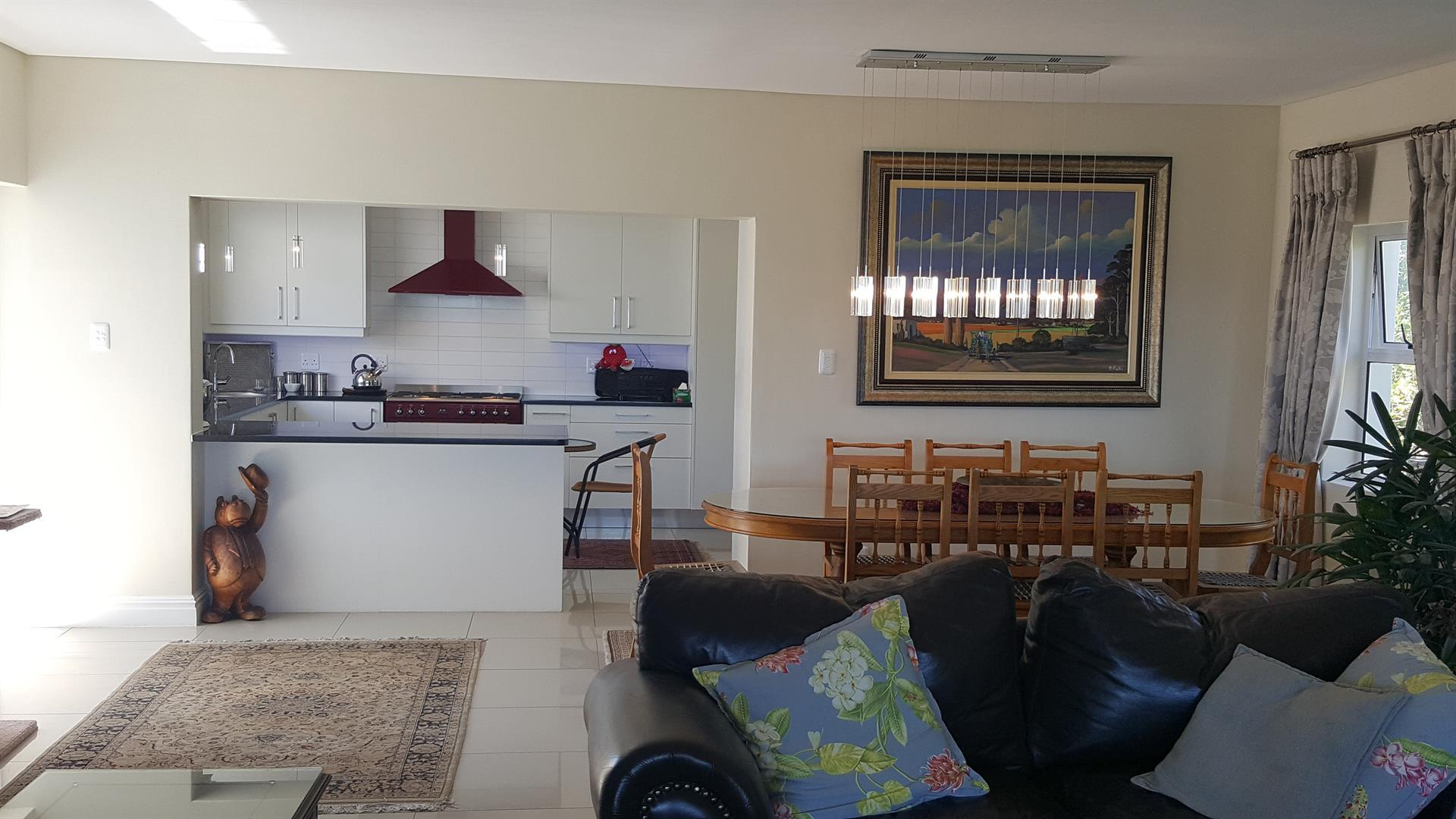 Yzerfontein property for sale. Ref No: 13454156. Picture no 8
