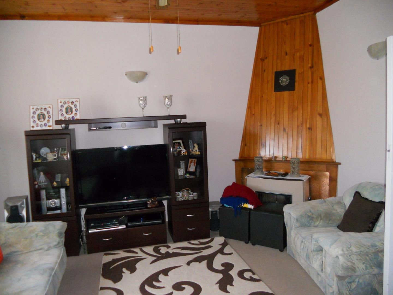 Rosettenville property for sale. Ref No: 13525306. Picture no 3
