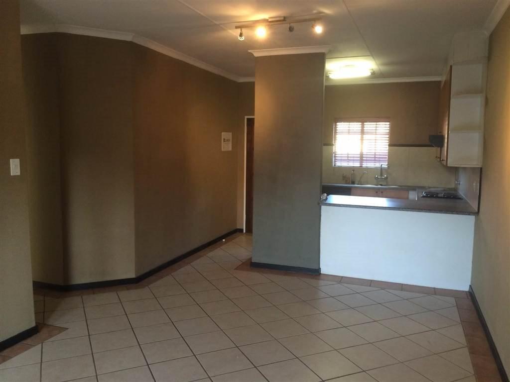 Eco Park Estate property for sale. Ref No: 13552428. Picture no 4