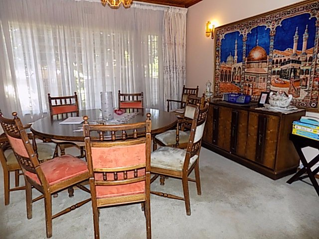 Rynsoord property for sale. Ref No: 13551884. Picture no 12