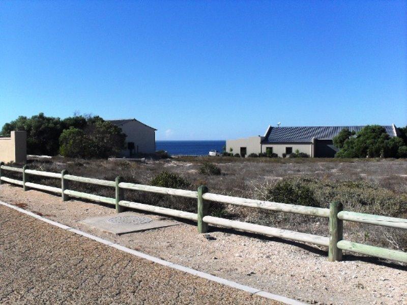 Cape St Martin Private Reserve property for sale. Ref No: 13323570. Picture no 6