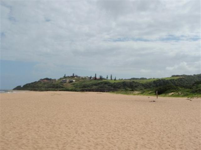 Bazley Beach property for sale. Ref No: 12730867. Picture no 7