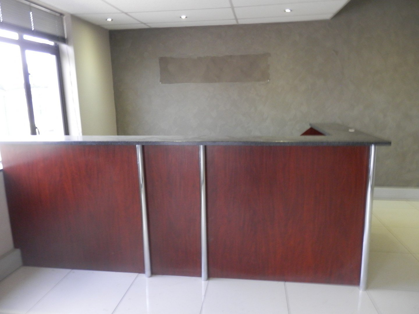 Eastleigh property for sale. Ref No: 13593580. Picture no 14