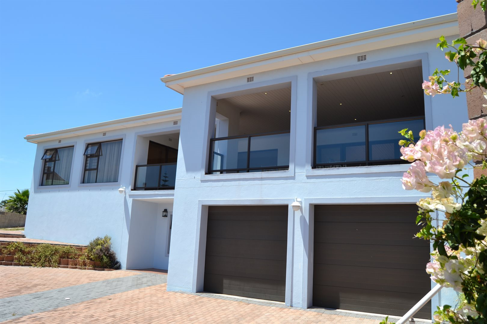 Middedorp property for sale. Ref No: 13300700. Picture no 38