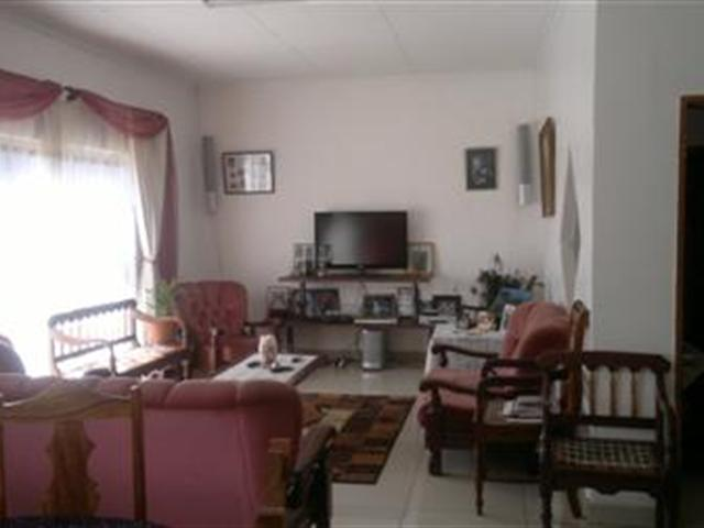 Glen Donald A H property for sale. Ref No: 13286631. Picture no 5
