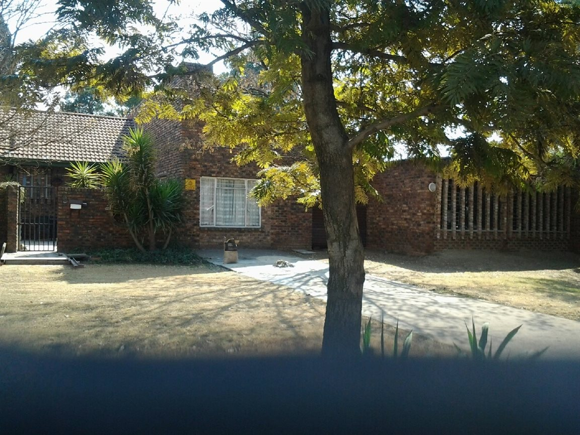 Vereeniging, Bedworth Park Property    Houses For Sale Bedworth Park, Bedworth Park, House 3 bedrooms property for sale Price:1,300,000