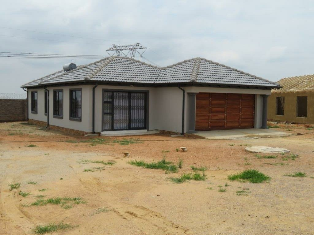 Soweto, Protea Glen Property  | Houses For Sale Protea Glen, Protea Glen, House 3 bedrooms property for sale Price:830,000